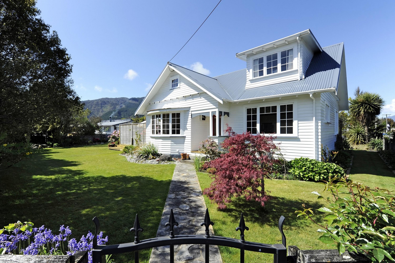 단독 가정 주택 용 매매 에 64 Waller Street, Murchison 64 Waller Street Murchison Other New Zealand, 뉴질랜드의 기타 지역, 7007 뉴질랜드