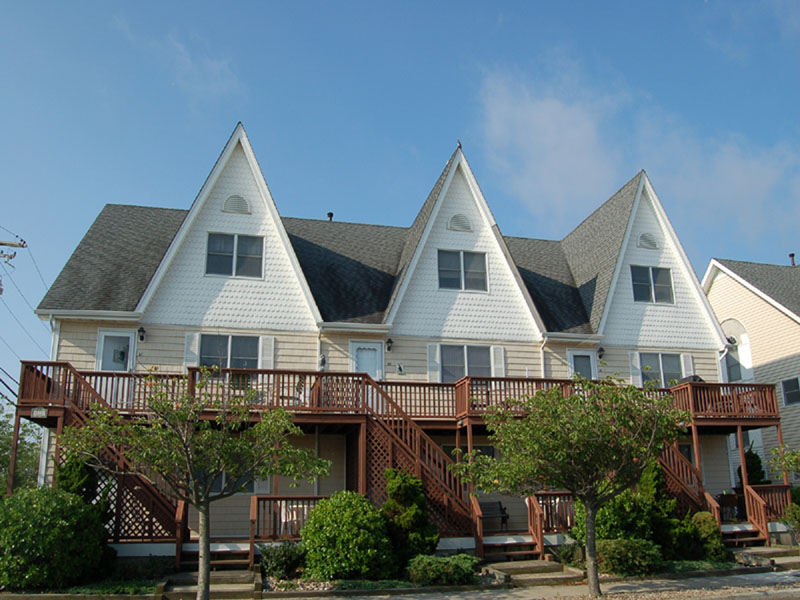 sales property at Beautiful Seaside Park