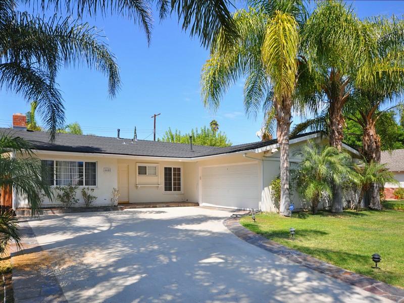 Property For Sale at 6655 Lederer Ave