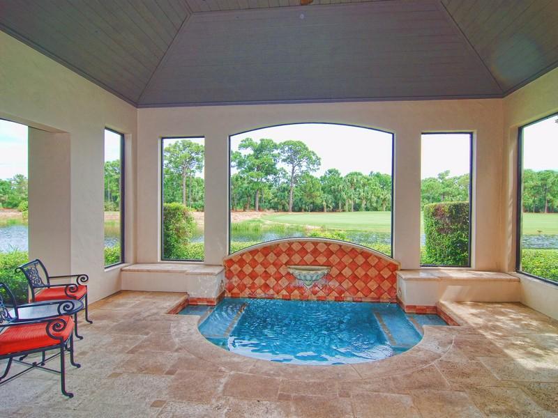 Sở hữu theo phần vì Bán tại 335 Green Heron Drive (Interest 7) 335 Green Heron Drive (Intrest 7) Jupiter, Florida 33477 Hoa Kỳ