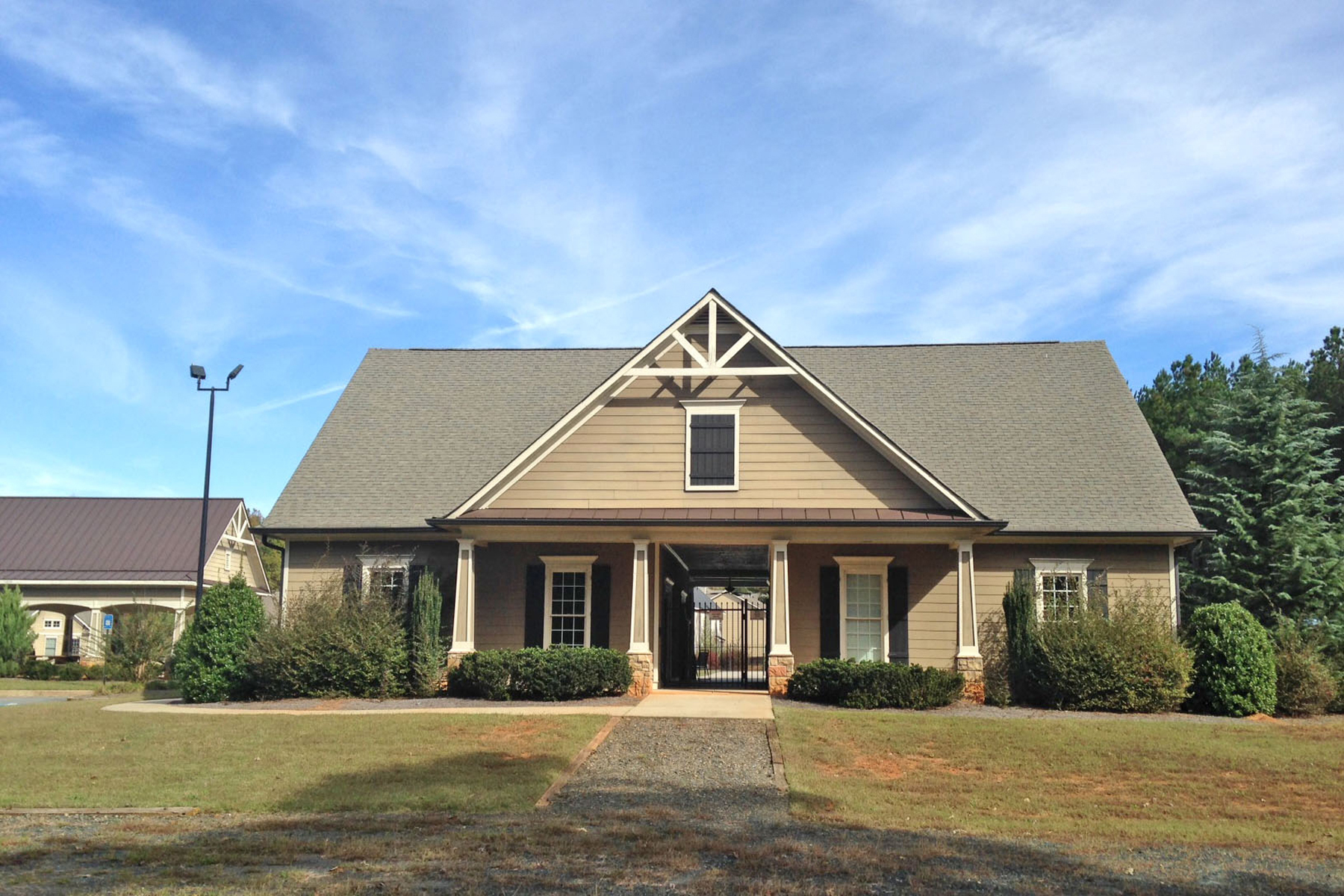 Additional photo for property listing at Beautiful New Construction 496 Crimson Drive Dallas, Georgia 30132 United States