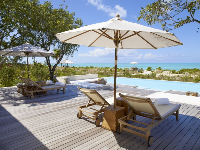 Property For Sale at Tamarind Villa   Vacation Rental