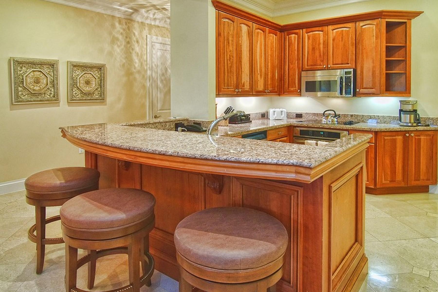 Fractional Ownership for Sale at 330 Green Heron Drive (Interest 5) Jupiter, Florida 33477 United States