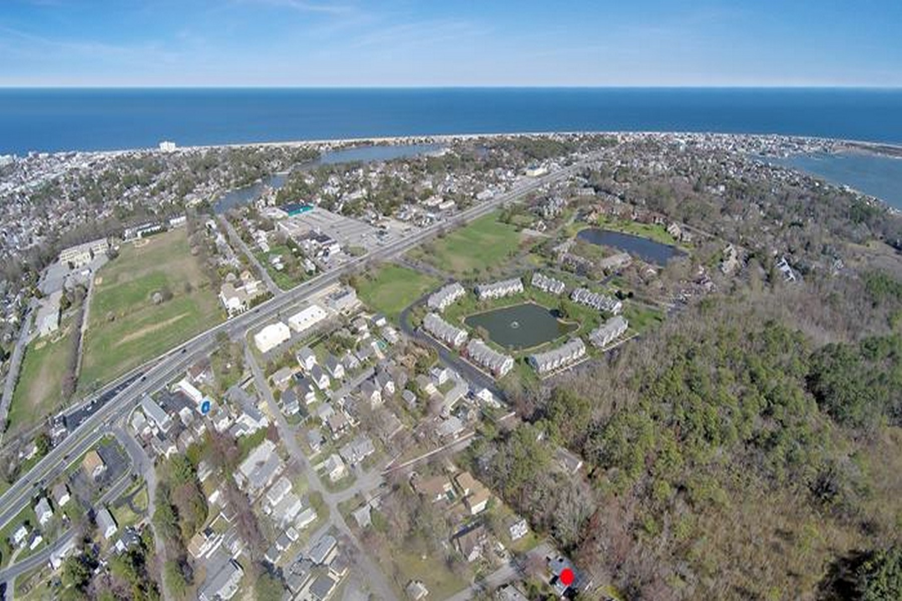 Property For Sale at 20652 Pine Street , Rehoboth Beach, DE 19971