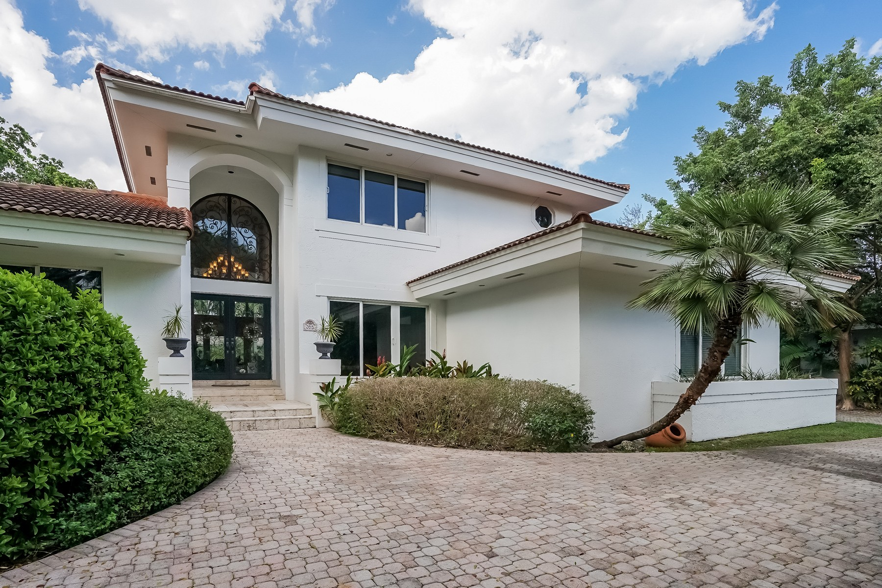Property For Sale at 355 Costanera Rd