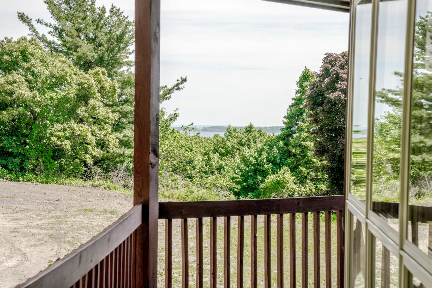Single Family Home for Sale at Custom Contemporary One Bickford Way Swampscott, Massachusetts, 01907 United States