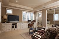 Nhà ở một gia đình vì Bán tại 6 Kingsport Newport Coast, California 92654 Hoa Kỳ