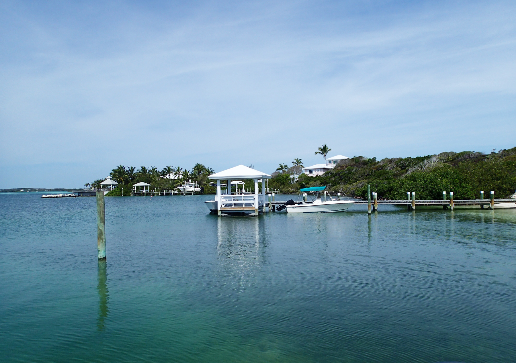 Additional photo for property listing at Bahamian Gold Elbow Cay Hope Town, 阿巴科 巴哈马