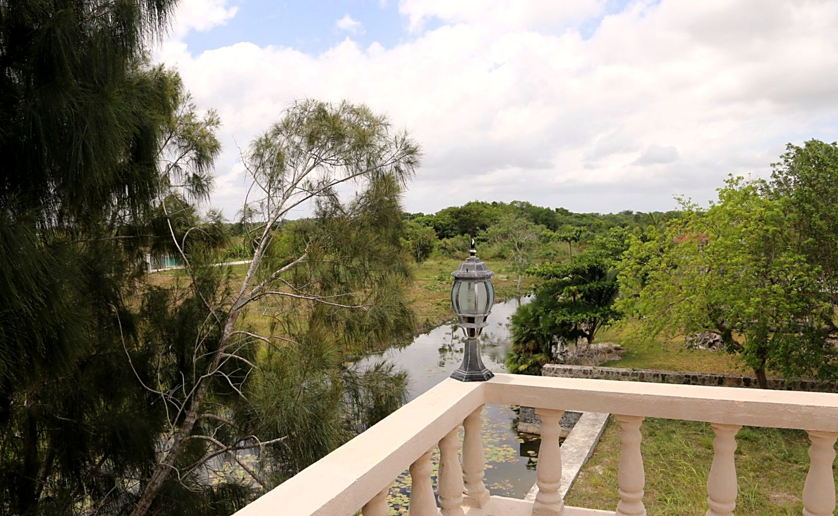 Additional photo for property listing at Bayshore Drive Corozal, Corozal Belize