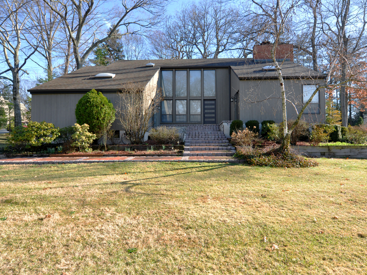 sales property at EXCEPTIONAL PROPERTY IN PELHAM MANOR