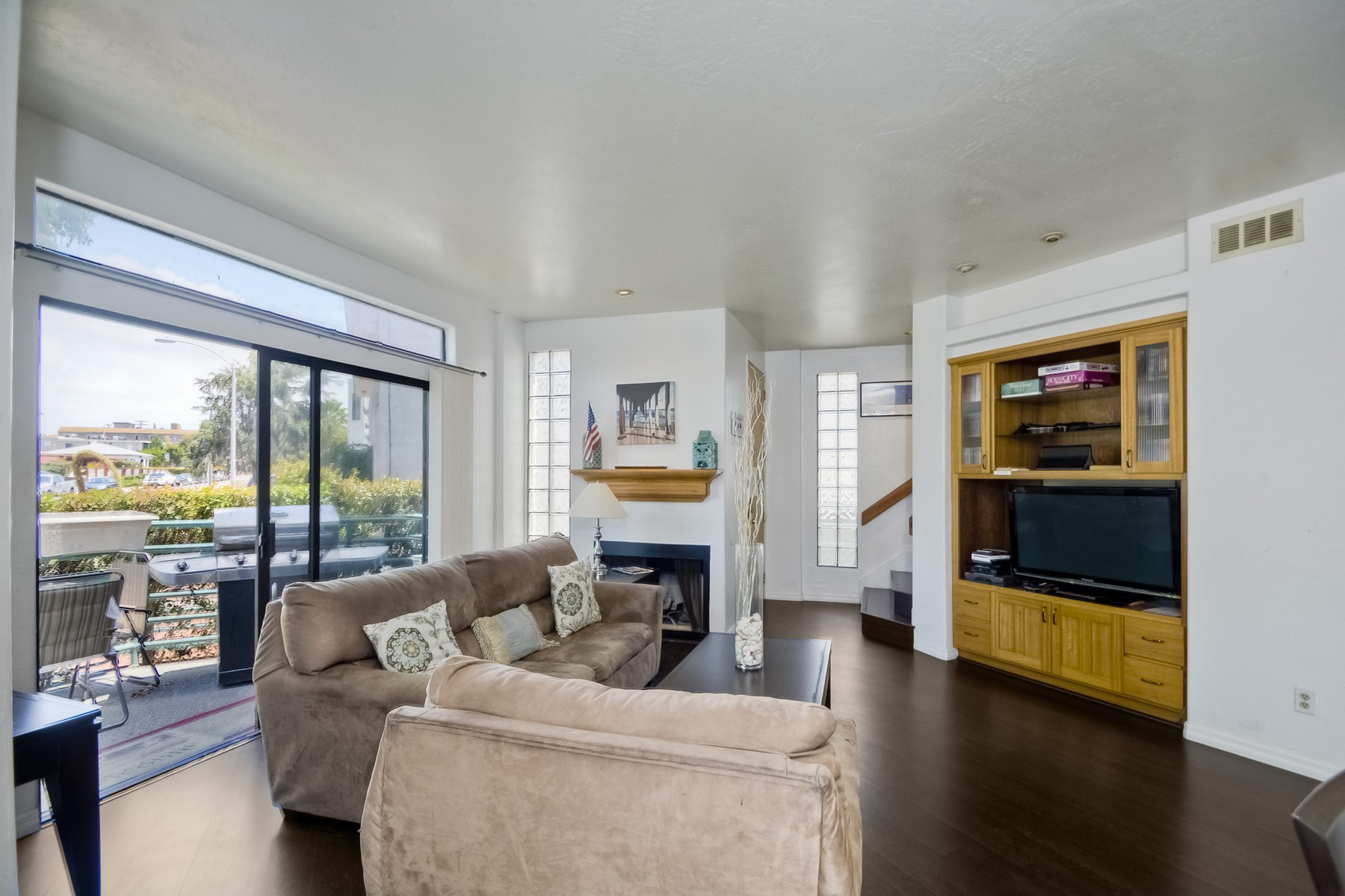 Property For Sale at 1175 Pacific Beach Drive #1