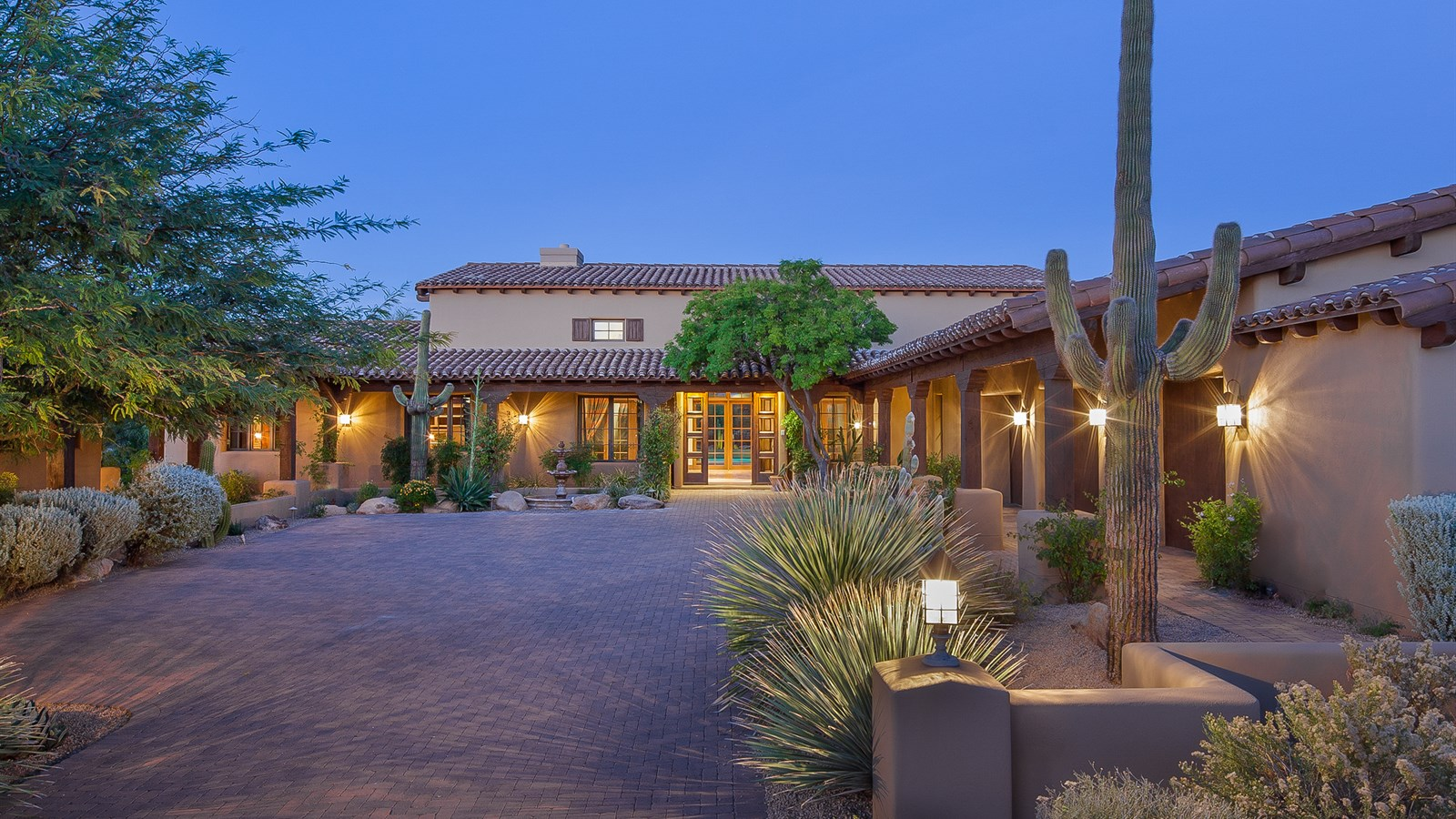 Property For Sale at Spectacular Whisper Rock Home