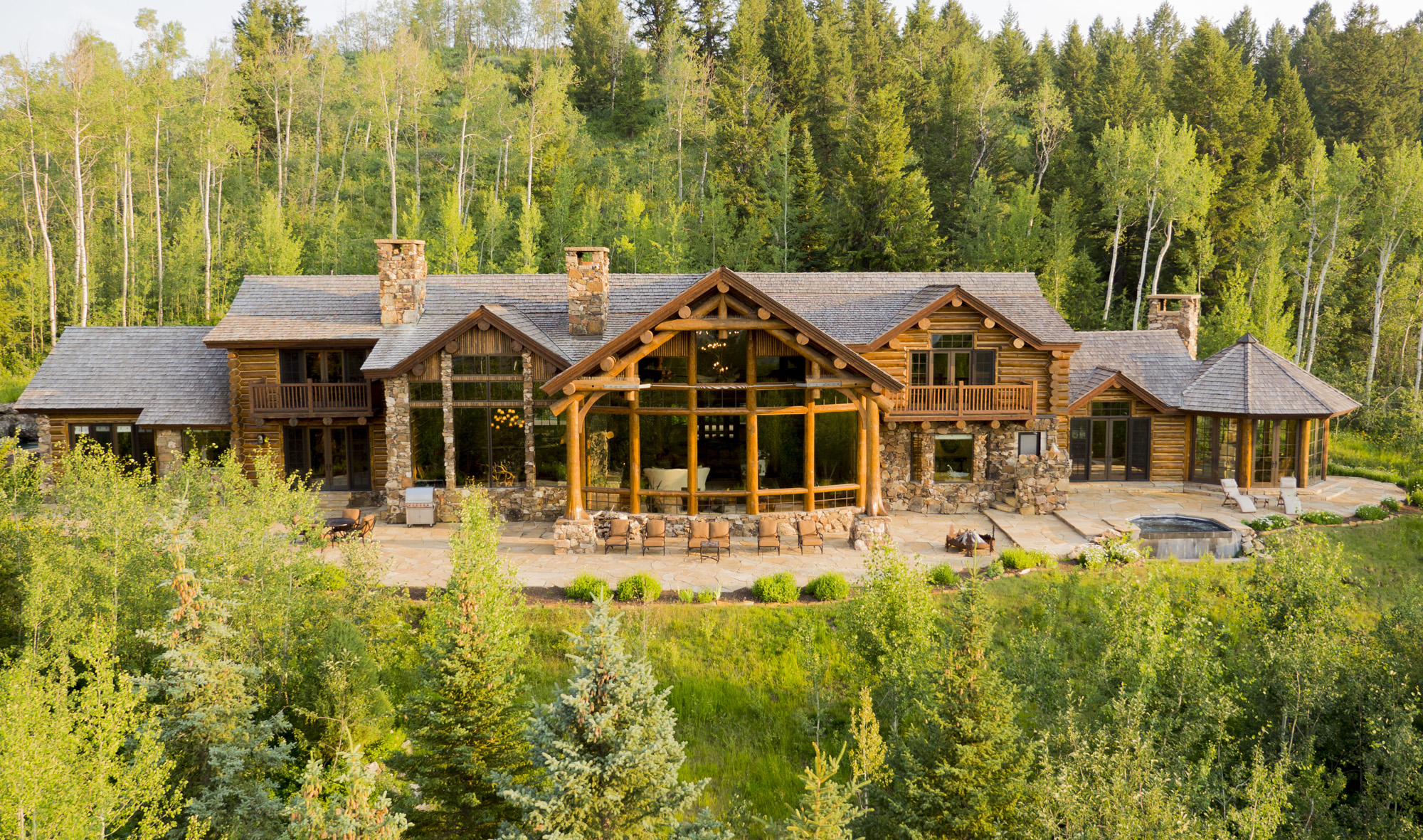 Property For Sale at Wild by Nature