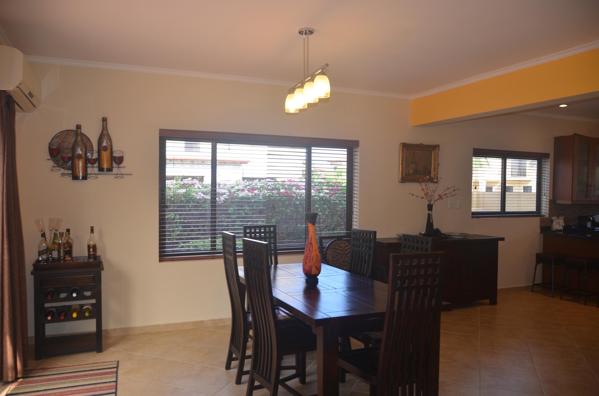 Additional photo for property listing at Villa Basiruti Gold Coast Residence Malmok, 阿鲁巴 21000 阿鲁巴岛
