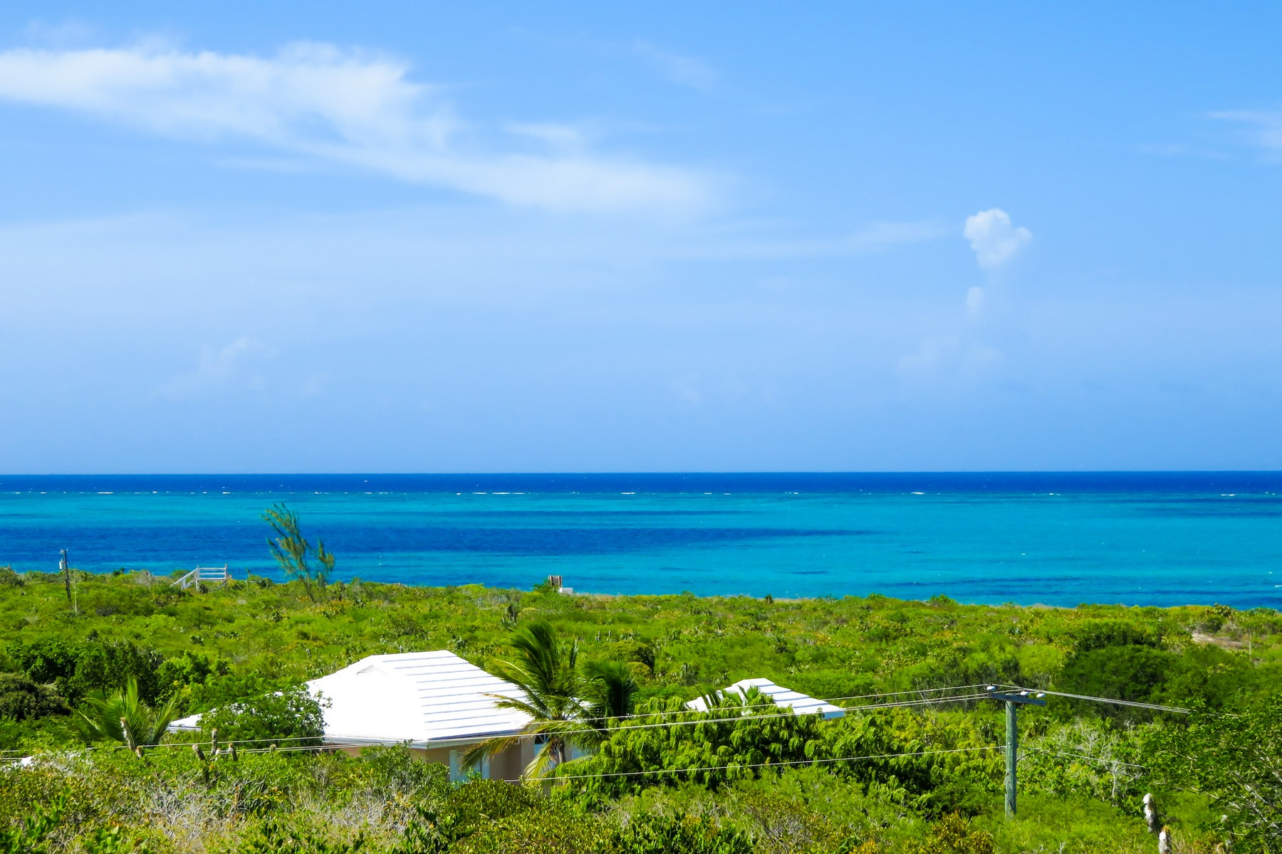 Land for Sale at Richmond Commons Richmond Hill Cheshire Hall, Providenciales TCI BWI Turks And Caicos Islands