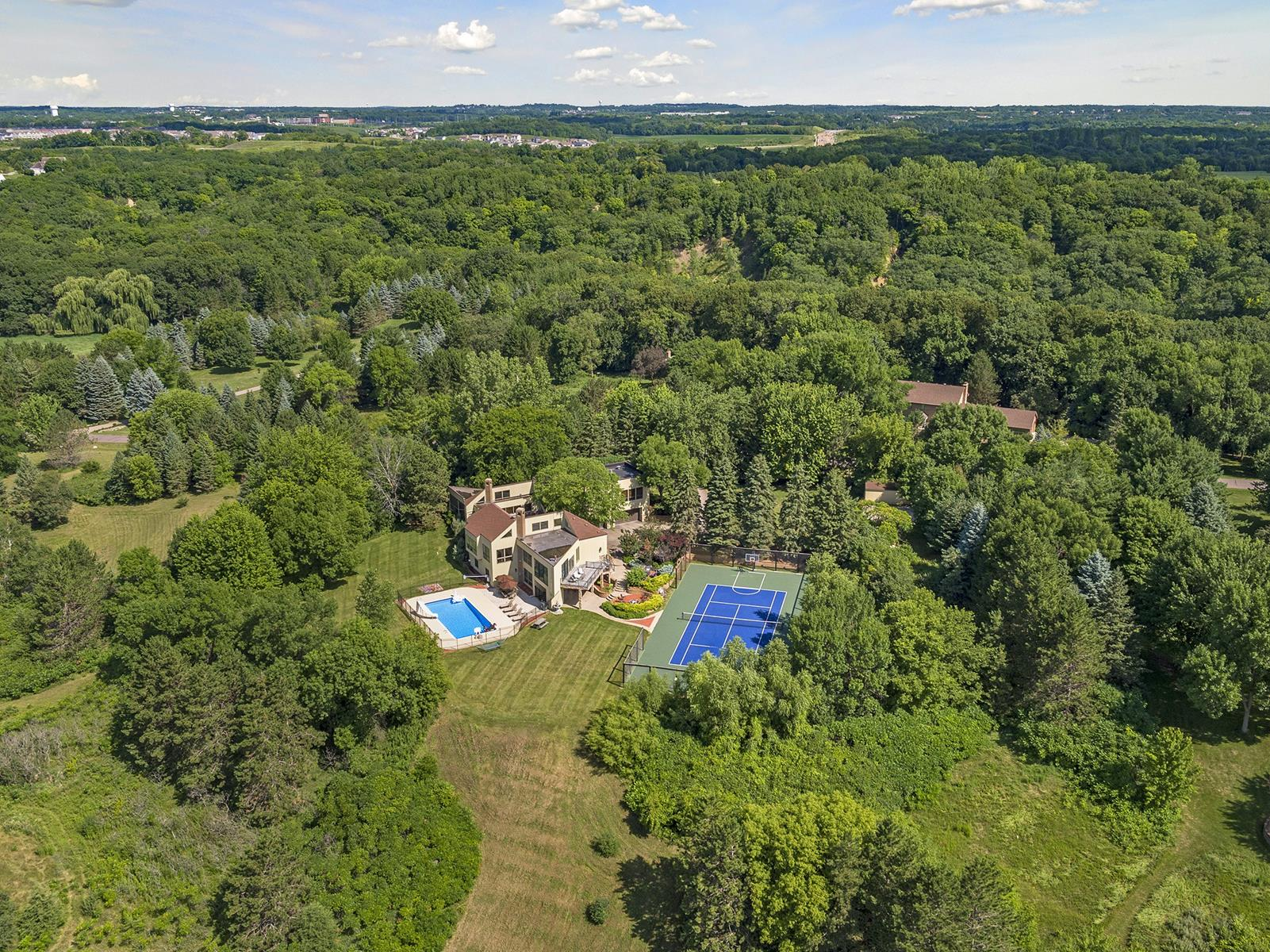 sales property at 1181 Hesse Farm Road