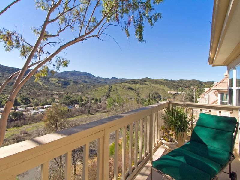sales property at Canyon Ridge Drive