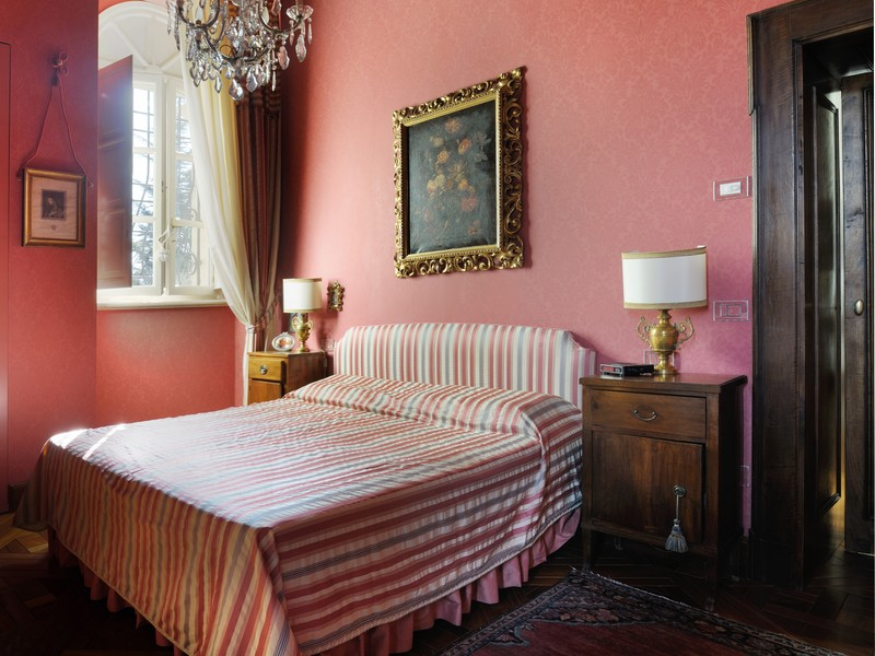 Additional photo for property listing at Prestigious villa in the heart of Valpolicella  Verona, Verona 37020 Italia