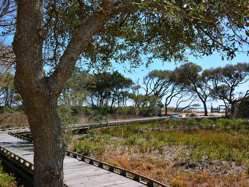 Land for Sale at Lot 39 Vanderbilt Lot 39 Vanderbilt Blvd Pawleys Island, South Carolina 29585 United States