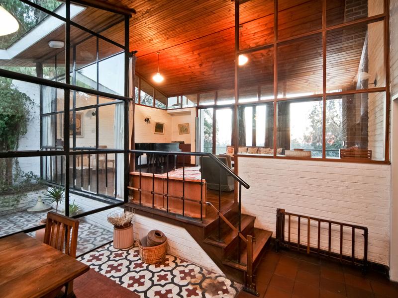 Villa per Vendita alle ore Dalrymple Johannesburg, Gauteng, 2193 Sudafrica