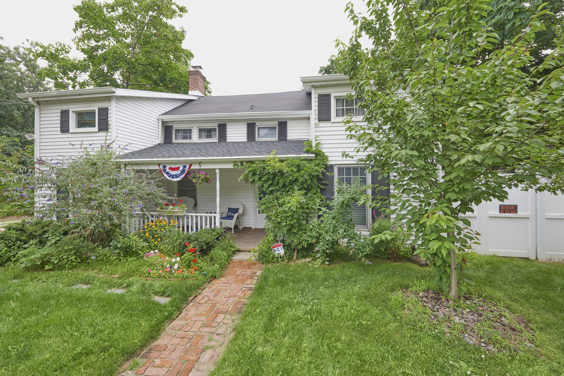 Property For Sale at Charming Home in Locust