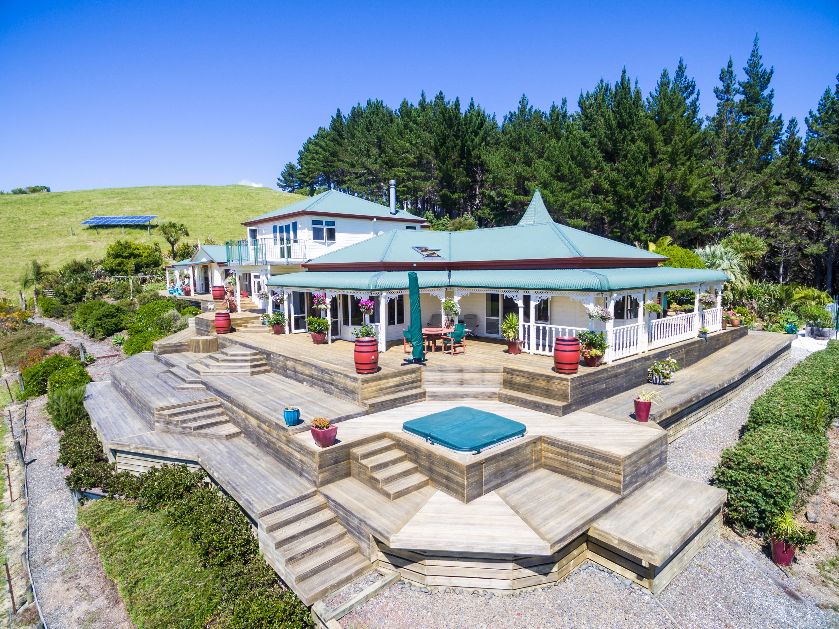 sales property at 10 Rangitane Road, Kerikeri