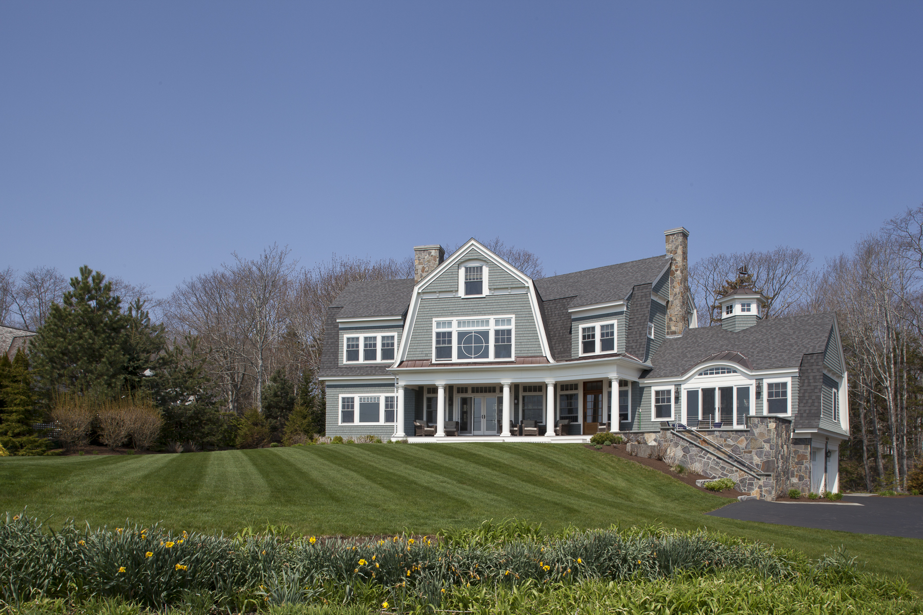 Property Of 234 Ocean Avenue Kennebunkport, ME
