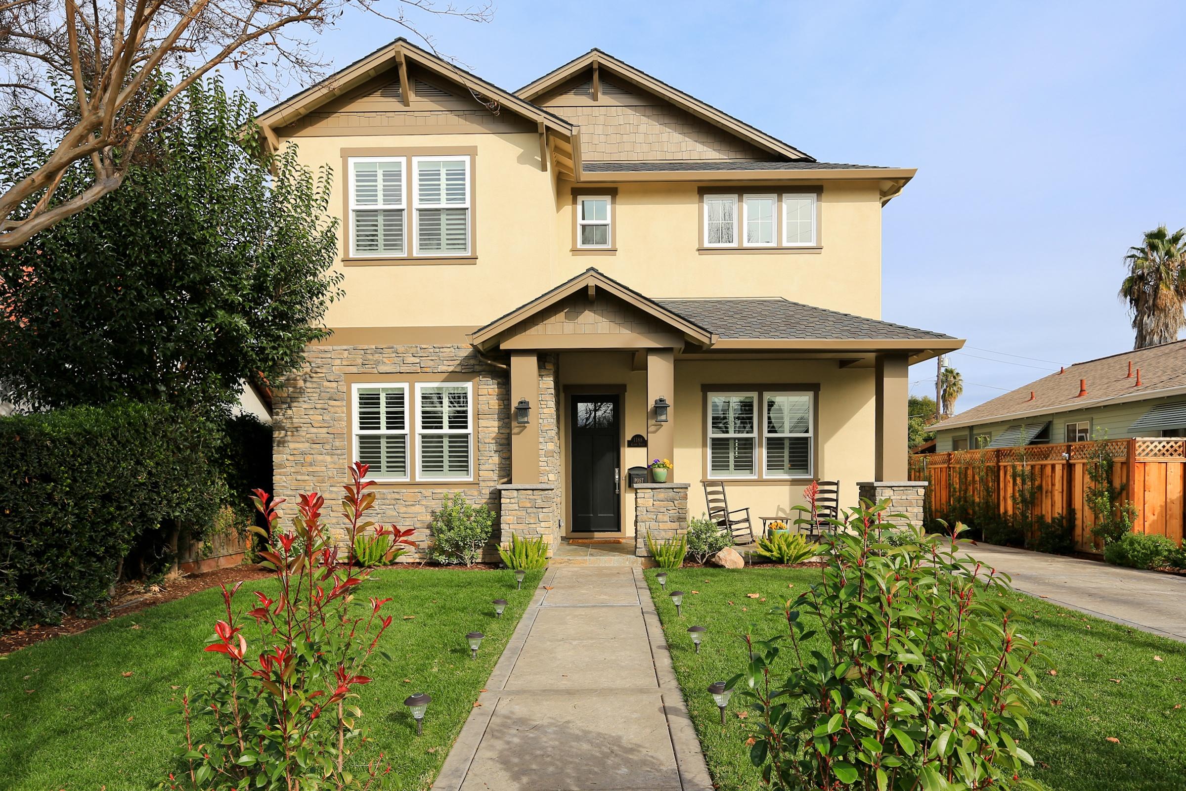 Property For Sale at 1188 Clark Street, SAN JOSE
