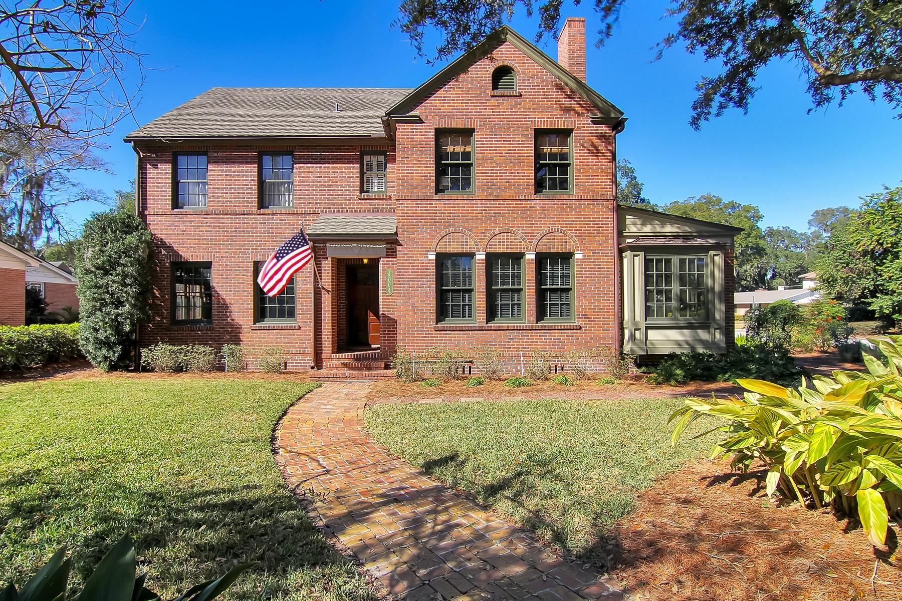 Property For Sale at Cordova Avenue