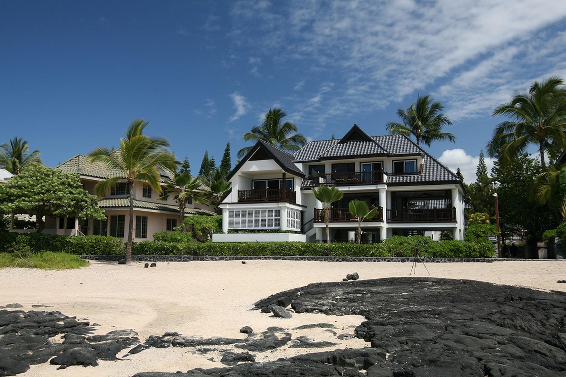 Property For Sale at Kona Bay Estates