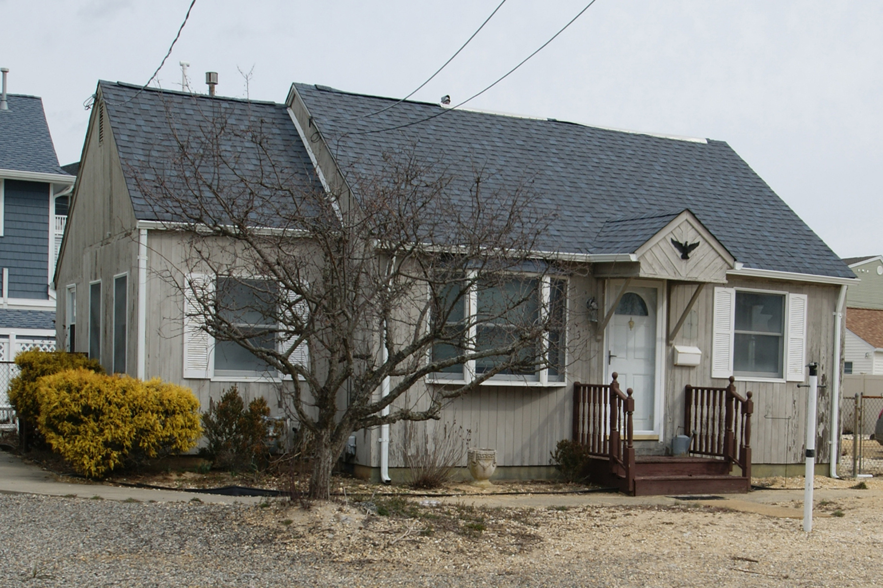 sales property at Raise Or Renovate!