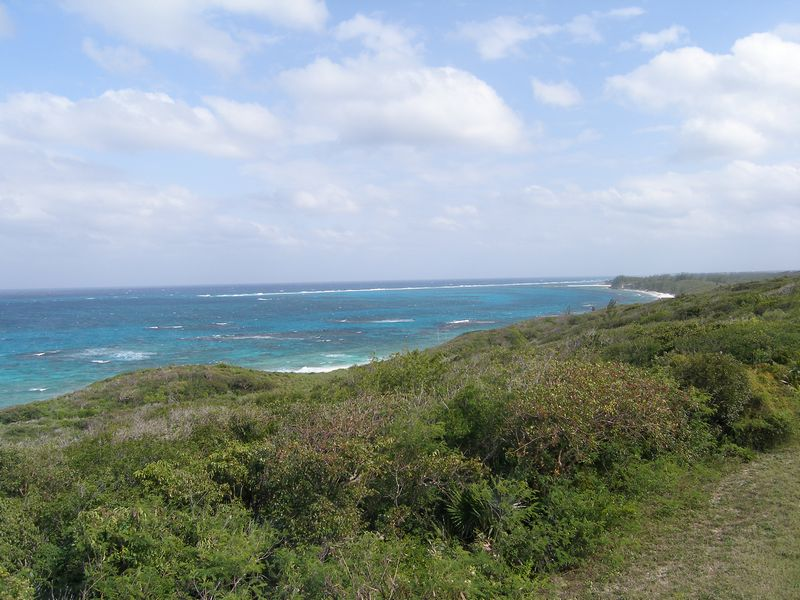 Additional photo for property listing at Breathtaking Views! Governors Harbour, Eleuthera Bahamas