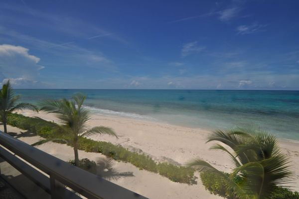 Additional photo for property listing at Columbus Cove, Love Beach Columbus Cove, Love Beach, Nueva Providencia / Nassau Bahamas