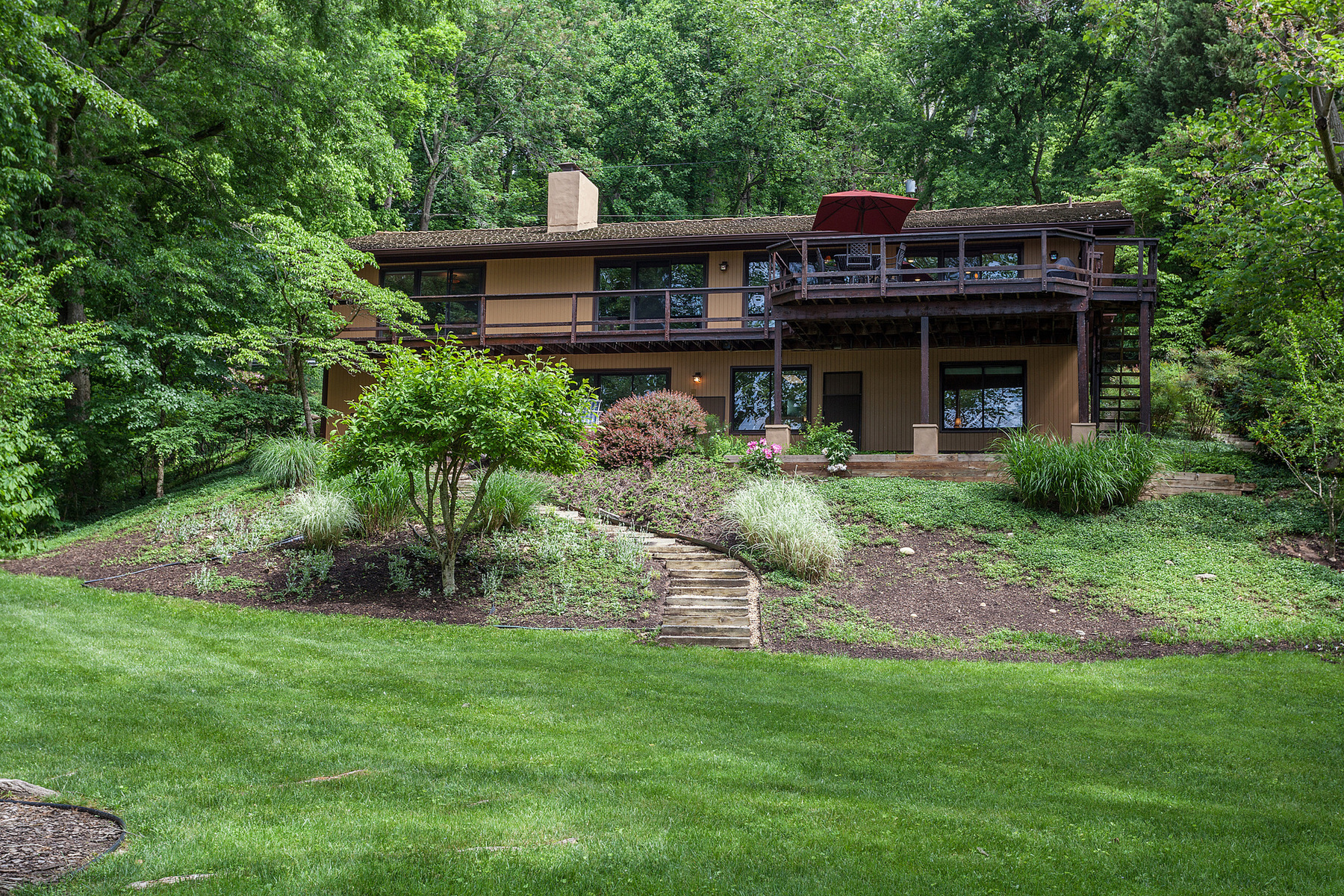 Property For Sale at 13822 Piscataway Drive, Fort Washington