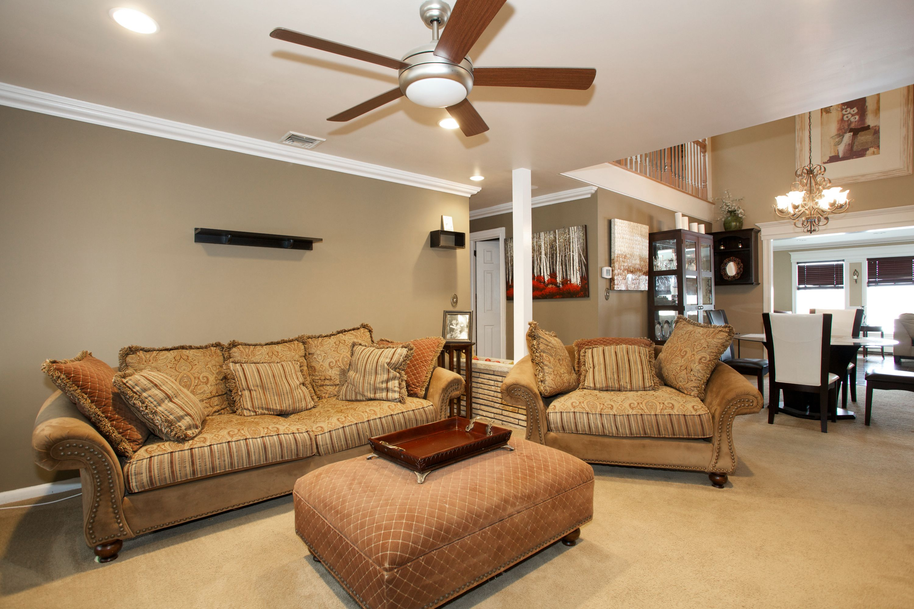 Property For Sale at Mill Ridge
