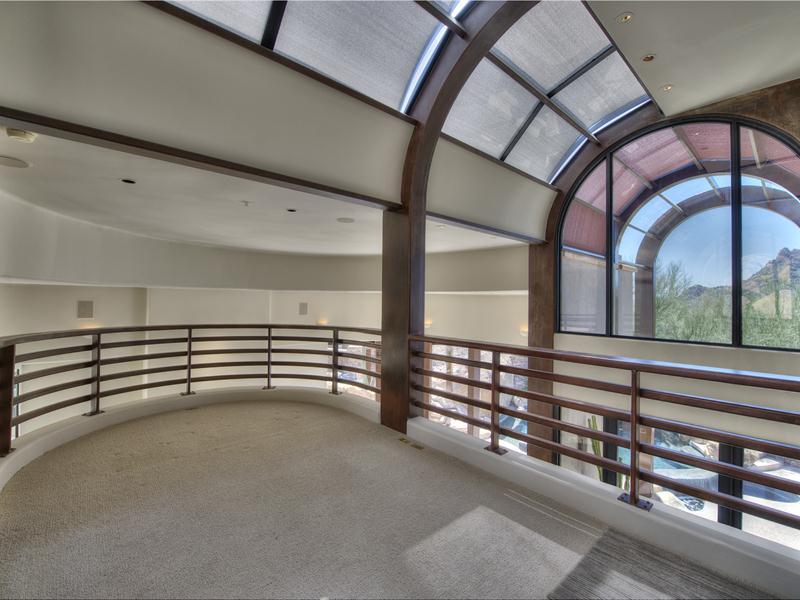 Property Of Contemporary Design in Estancia