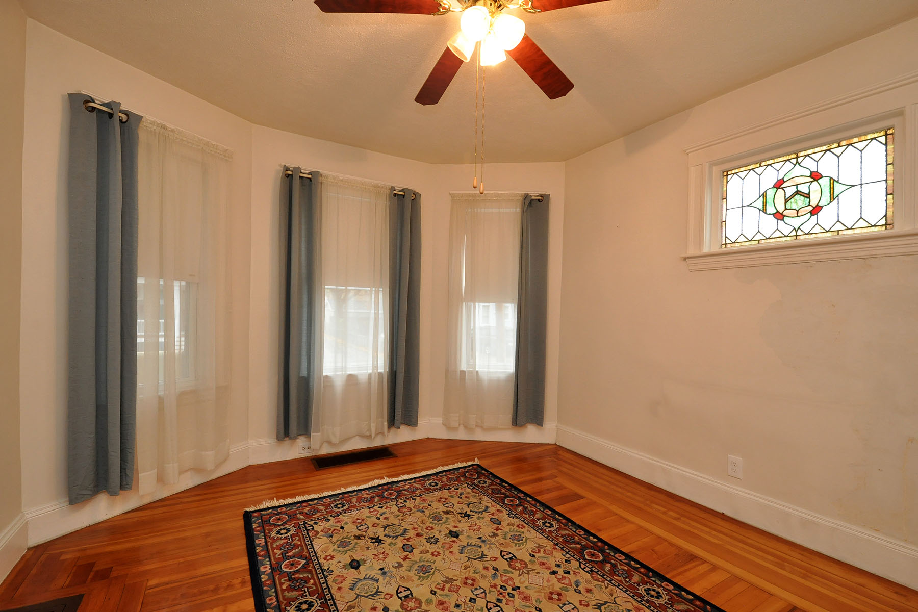 Property For Sale at East Watertown Condo