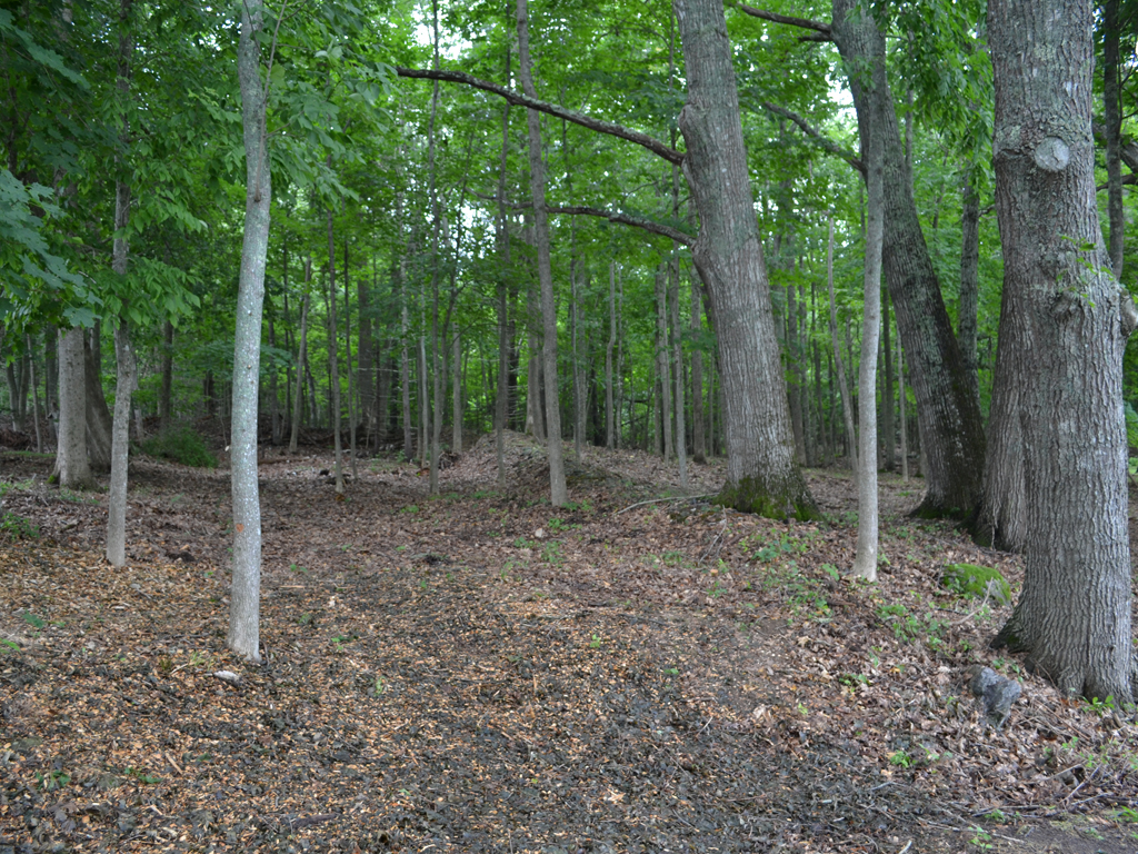 Land for Sale at Spear Street Lot 0 Spear Street Rockport, Maine 04856 United States
