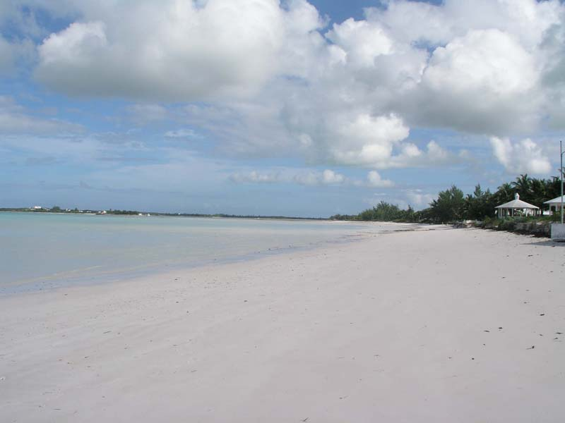 Additional photo for property listing at 20th Street Lot Spanish Wells, Eleuthera Bahamas