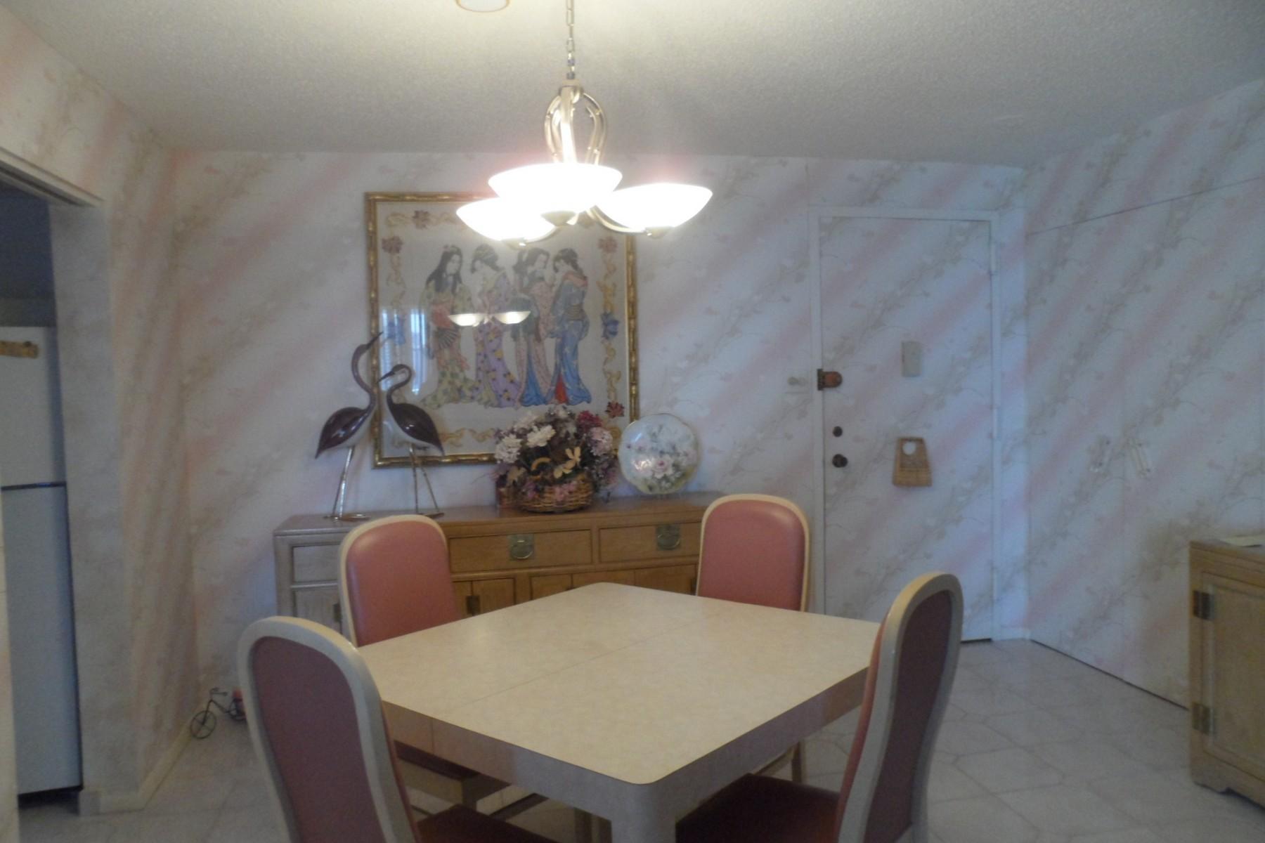 Property For Sale at 100 S Berkley Unit 16H
