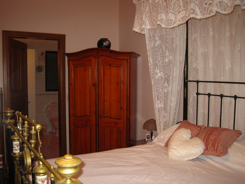 Property Of Madliena Semi Detached Bungalow