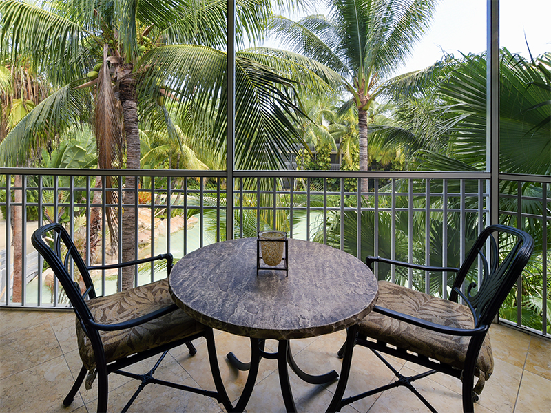 Condominium for Sale at Cheeca Lodge King Suite 81801 Old Highway #633 Florida Keys, Islamorada, Florida, 33036 United States