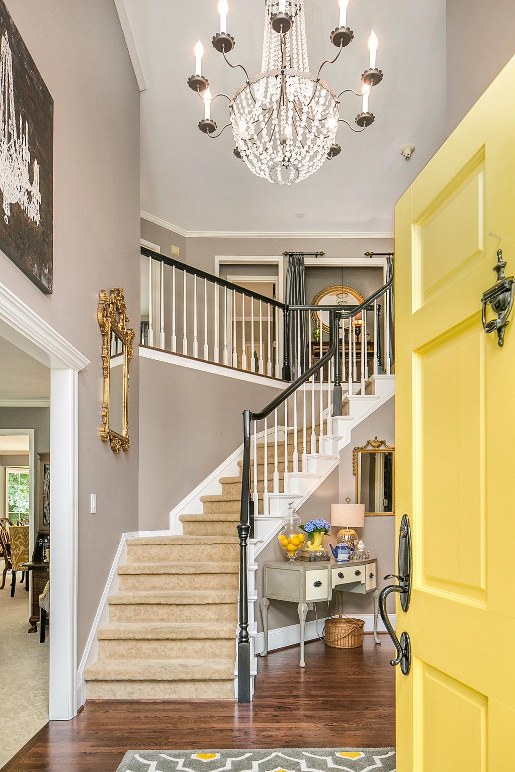 Single Family Home for Sale at Madera Circle 11425 Madera Circle Sw Lakewood, Washington 98499 United States