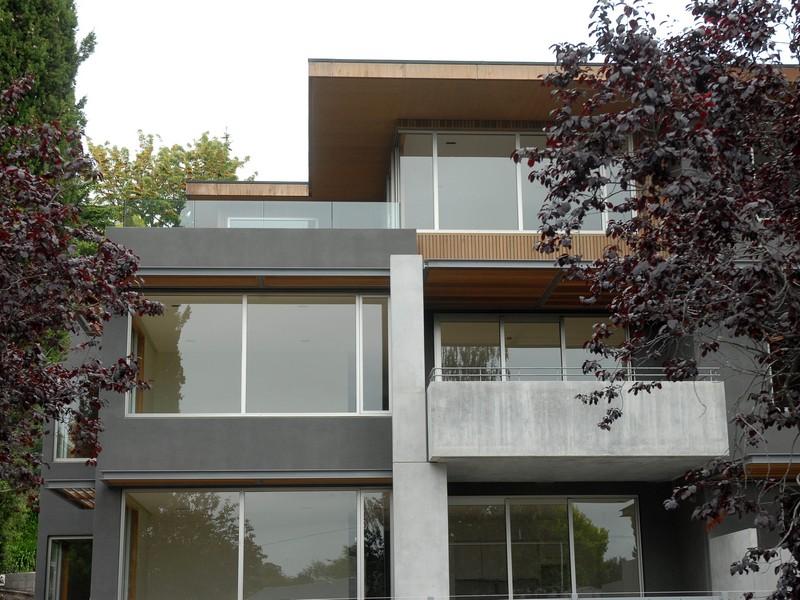 sales property at Garden Apartments