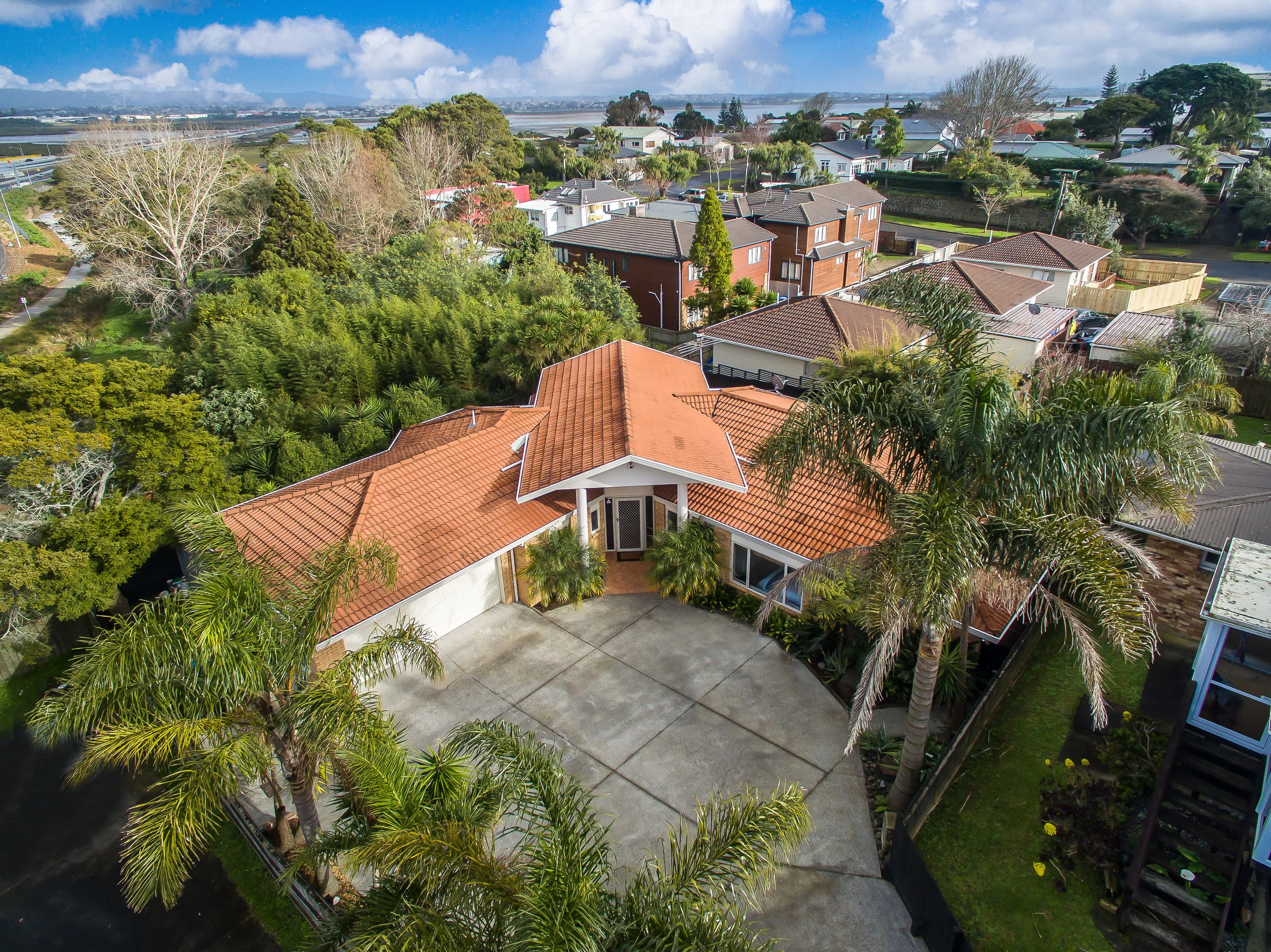 Einfamilienhaus für Verkauf beim 9 Berridge Avenue Auckland, Auckland, Neuseeland