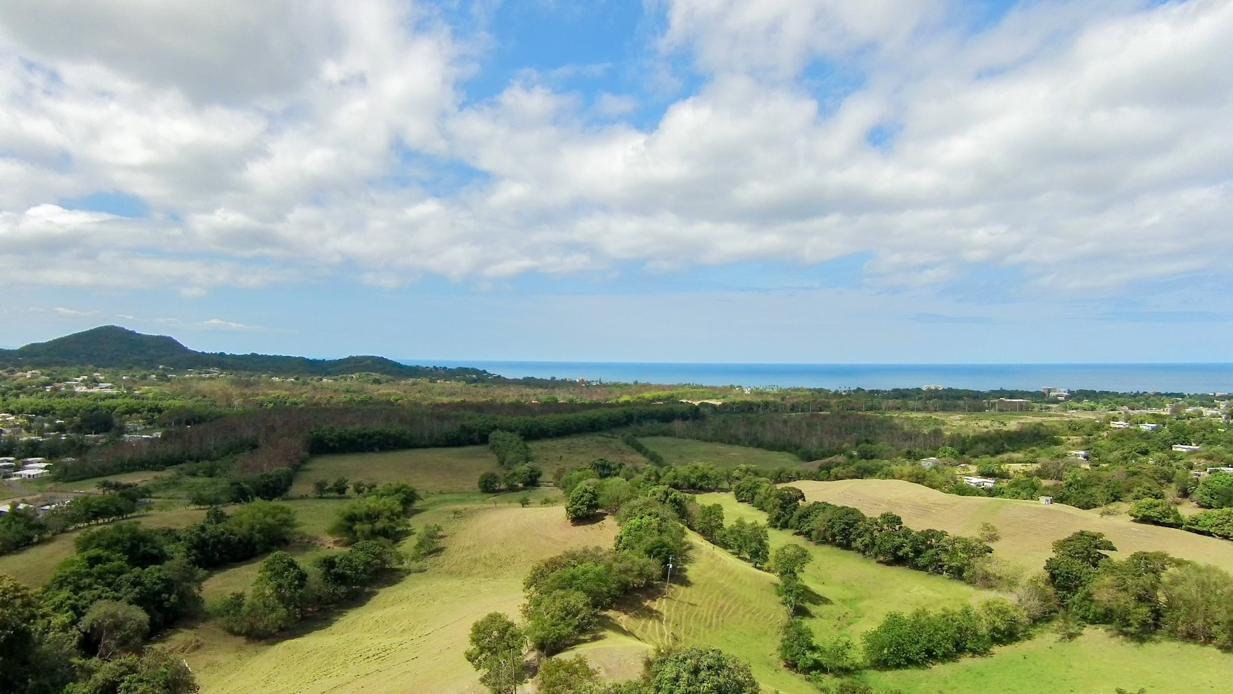 Additional photo for property listing at Picturesque Chateau on Rincon Hillside Carr. 411, KM. 0.2 Interior BO. Calvache Rincon, Puerto Rico 00667 Porto Rico