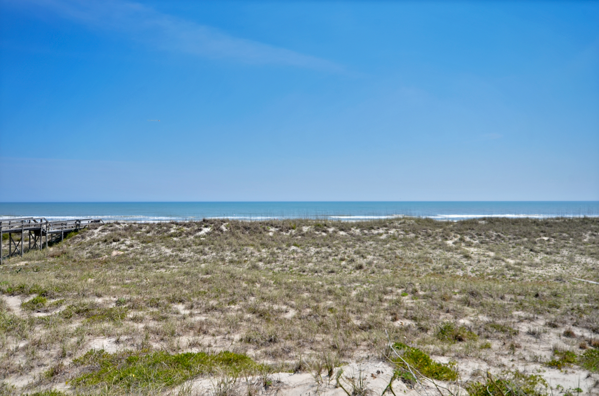 sales property at Lot 9 Ocean Dunes