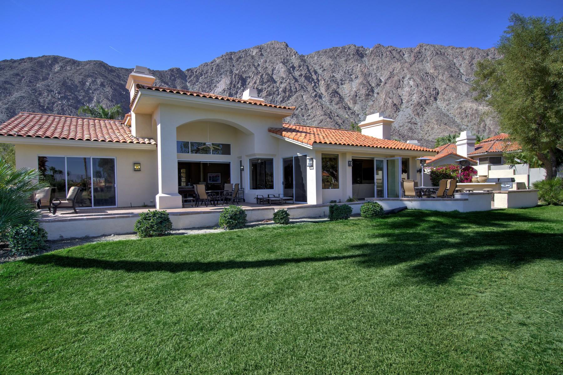 sales property at 54400 Riviera