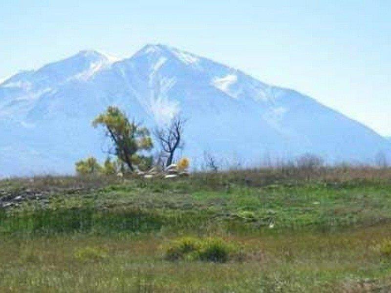 Terrain pour l Vente à Ironbridge River Lot 89 0224 River Bank Lane Glenwood Springs, Colorado 81601 États-Unis