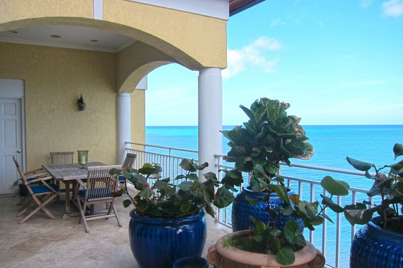 Vivienda unifamiliar por un Venta en Caves Point, West Bay Street Caves Point, West Bay Street, Nueva Providencia / Nassau Bahamas
